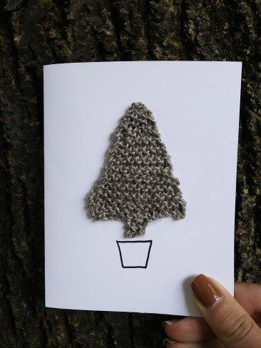 """""""O Christmas Tree"""""""
